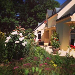 Chambres La Guignardais - Hillion