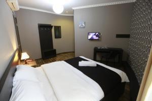 Отель Аскай, Кутаиси