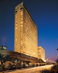 Trident, Nariman Point (1 of 85)