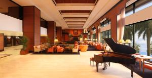Trident Nariman Point (5 of 85)