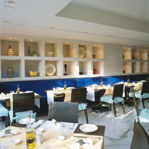 Trident, Nariman Point (37 of 85)
