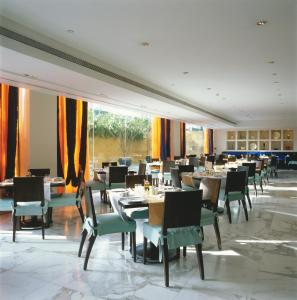 Trident, Nariman Point (6 of 85)