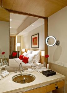 Trident Nariman Point (25 of 85)