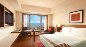 Trident Nariman Point (22 of 85)