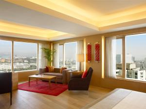 Trident Nariman Point (15 of 85)