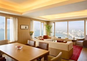 Trident Nariman Point (14 of 85)