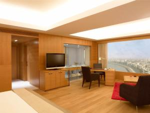 Trident Nariman Point (13 of 85)