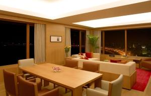 Trident Nariman Point (31 of 85)