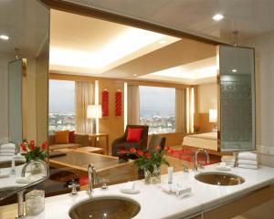 Trident Nariman Point (12 of 85)