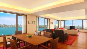 Trident Nariman Point (23 of 85)