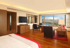 Trident Nariman Point (20 of 85)
