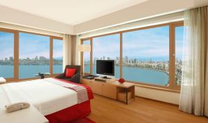 Trident Nariman Point (17 of 85)