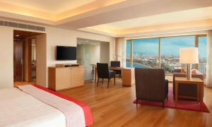 Trident Nariman Point (30 of 85)