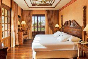 Elba Palace Golf & Vital Hotel (12 of 53)
