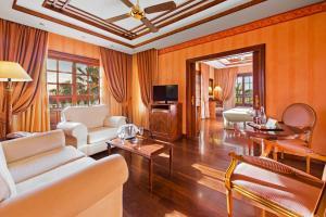 Elba Palace Golf & Vital Hotel (11 of 53)