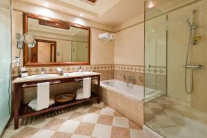 Elba Palace Golf & Vital Hotel (21 of 53)
