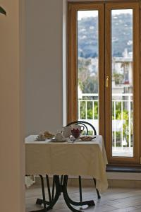 Back to Sorrento, Bed & Breakfast  Sant'Agnello - big - 20