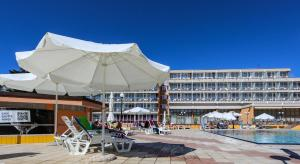 3 star hotel Arena Hotel Holiday Medulin Croatia