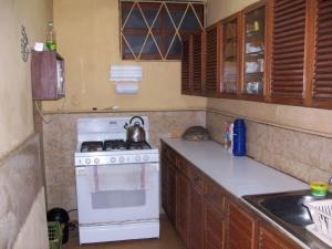 Quincha Guest House, Alloggi in famiglia  Lima - big - 5