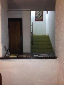 Quincha Guest House, Alloggi in famiglia  Lima - big - 15