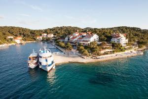 Hotel Odisej Mljet (1 of 41)