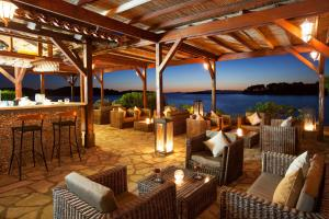 Hotel Odisej Mljet (23 of 46)