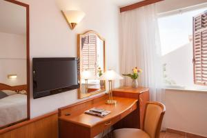 Hotel Odisej Mljet (14 of 46)