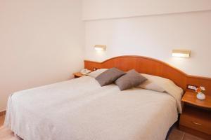 Hotel Odisej Mljet (3 of 46)