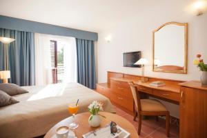 Hotel Odisej Mljet (20 of 41)