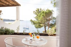Hotel Odisej Mljet (11 of 46)