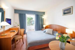 Hotel Odisej Mljet (21 of 46)