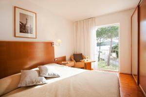 Hotel Odisej Mljet (12 of 46)