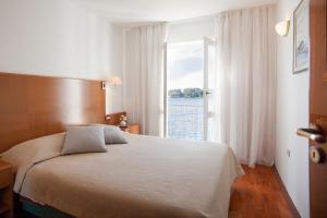 Hotel Odisej Mljet (10 of 41)