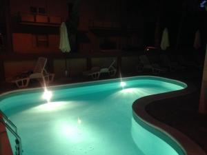 Hotel Aron - AbcAlberghi.com