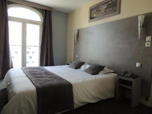 obrázek - Hôtel Le Home Saint Louis