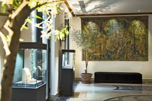 Aldrovandi Villa Borghese (21 of 50)