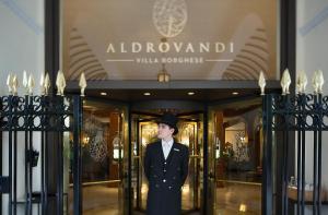 Aldrovandi Villa Borghese (13 of 50)