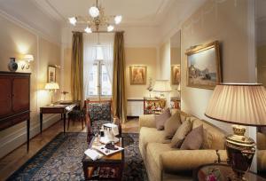 Belmond Grand Hotel Europe (9 of 41)