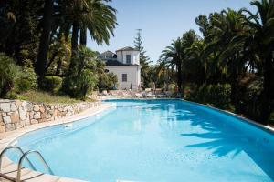 Residence Villa Marina - AbcAlberghi.com
