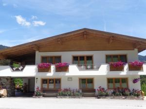 Haus Enzian - Thiersee