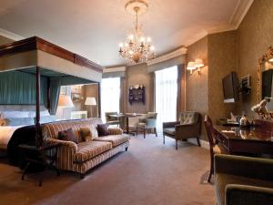 St. Michael's Manor Hotel (9 of 80)