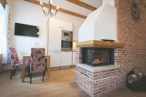 obrázek - Arina Guest Apartment