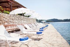 Hotel Odisej Mljet (8 of 41)