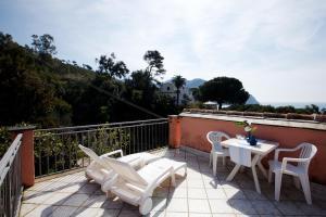Appartamento Ramses - AbcAlberghi.com