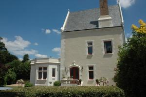 Le Manoir Saint-Thomas (32 of 47)