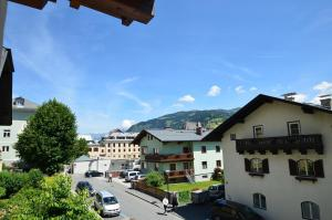 Apartment CityXpress TOP 7 - Hotel - Zell am See