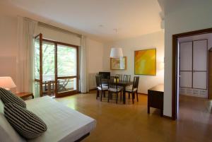 Ramusio Halldis Apartment - AbcAlberghi.com