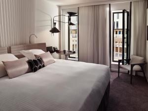 Hotel Molitor Paris (12 of 218)