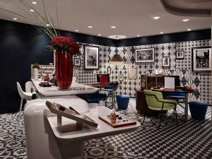 Hotel Molitor Paris (31 of 125)