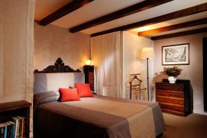 Hotel Residenza San Calisto (37 of 54)